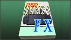 PSPMangaFX