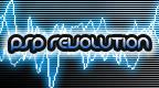 PSPRevolution-00.png