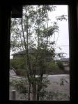 0703窓