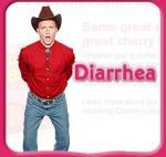DIARRHEA.jpg