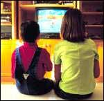 child-tv.jpg