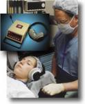 surgerymusics.jpg