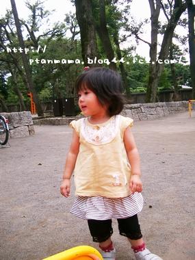 CIMG0129_20090711202133.jpg