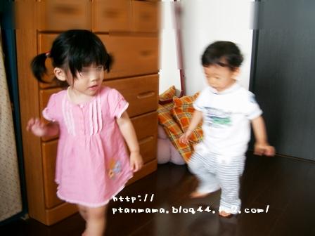 CIMG0162-0.jpg