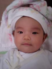 CA370043_convert_20090201065608.jpg