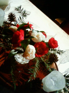 20111223sazannka.jpg