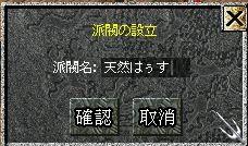 21-2-21-1.jpg