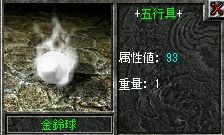 21-3-10-21.jpg