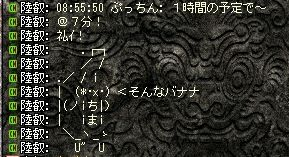 21-5-10-12.jpg