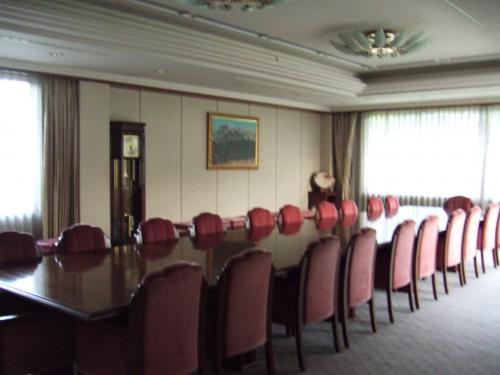 知事公舎2