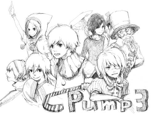 pump3-2small.jpg