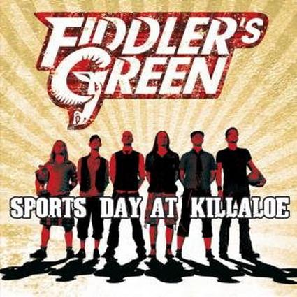 Fiddlers Gree
