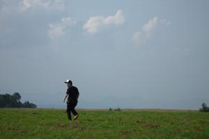 03_牧場