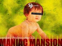 image_maniac_00.jpg