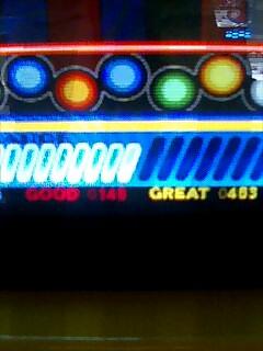 20060520143048