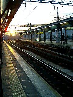 20061224073255