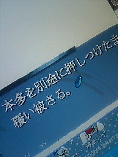 20080405094637