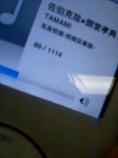 20080418084545