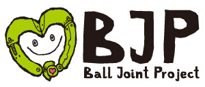 balljoint-project