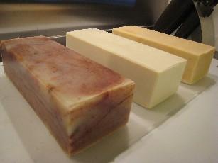 soap3bachi.jpg