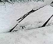 20060330213616