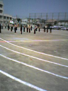 060521_undoukai1.jpg