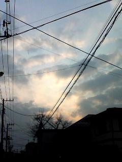 070210_SOPA.jpg