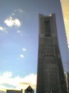 20060108121209