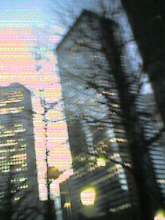 20060205092404