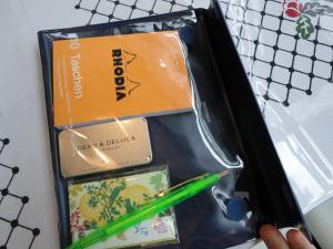 DSC00070_convert_20100729152947.jpg
