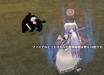 mabinogi_2008_02_10_005.jpg