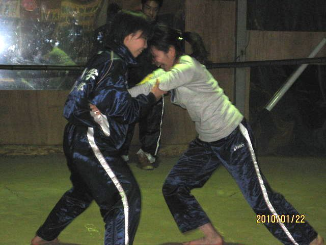 九州女vs関西女=譲れない戦い