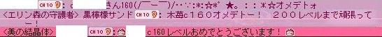 Maple120307_234635.jpg