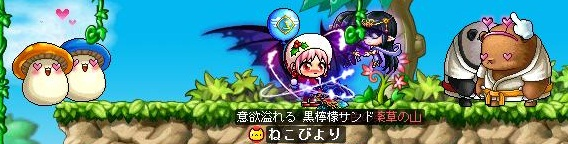 Maple120310_022319.jpg