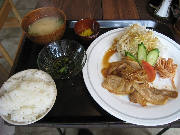 abesyokudo0808-6.jpg