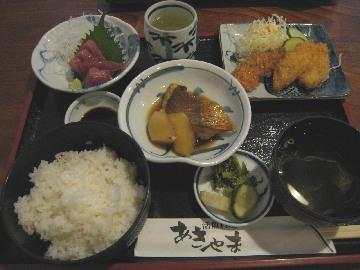akiyama0808-4.jpg