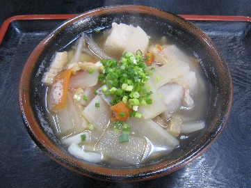 awajiya0812-8.jpg