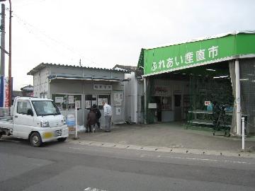 ayagawasoba0902-3.jpg