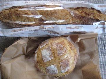 bakeryshop0809-1.jpg