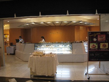 bakeryshop0812-1.jpg