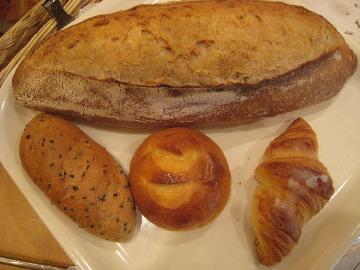 bakeryshop0812-2.jpg