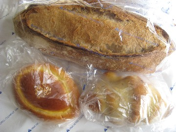 bakeryshop0902-1.jpg
