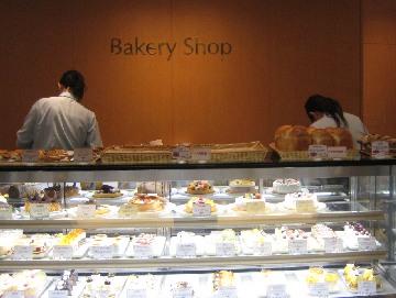 bakeryshop0902-2.jpg