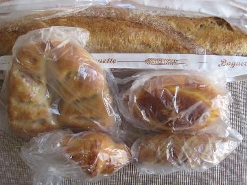 bakeryshop0903-1.jpg