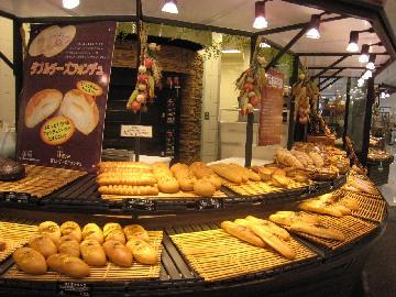 breadfactory0809-1.jpg