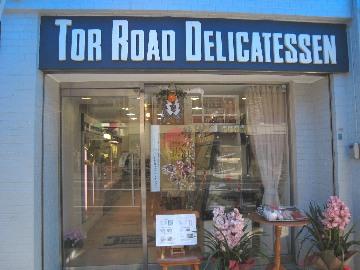 delicatessen0901-1.jpg