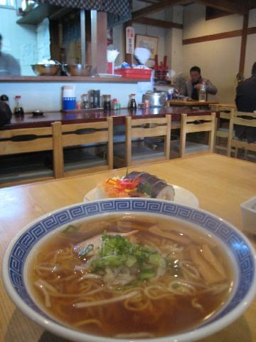 fujinoyasyokudo0901-5.jpg