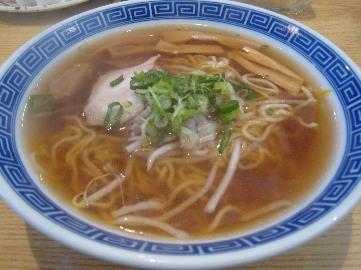 fujinoyasyokudo0901-6.jpg
