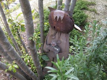 gateauyoshida0902-1.jpg