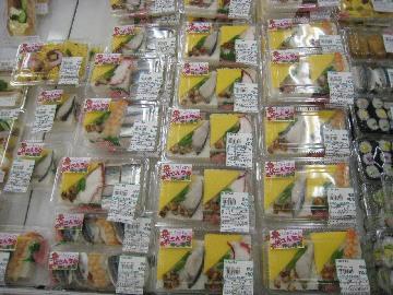 hamakaidomatuyama0809-1.jpg